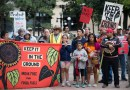 Mistreatment of Indigenous Peoples in our own Backyard