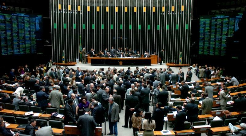 chamber_of_deputies_of_brazil_2