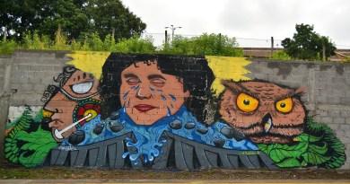 graffiti-1420446_960_720