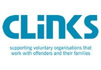 clinks