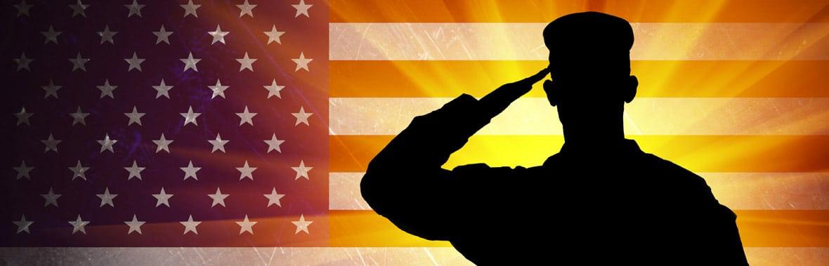 scholarship for military veterans