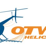 OTWAY HELICOPTERS