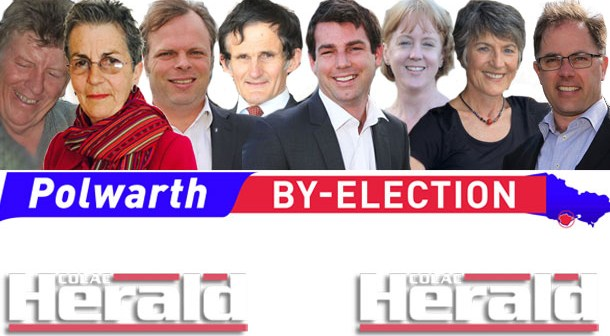 Polwarth by-election guide 2015