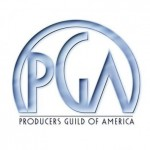 The Colbert Report Producers Guild Award