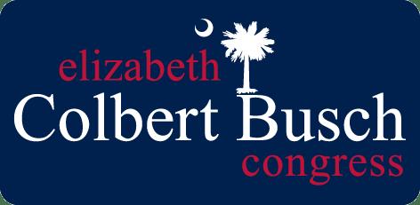 Elizabeth Colbert Busch for Congress