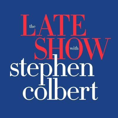 'The Late Show with Stephen Colbert' Super Bowl Ratings