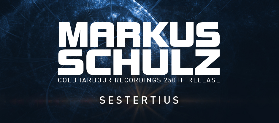 Coldharbour 1