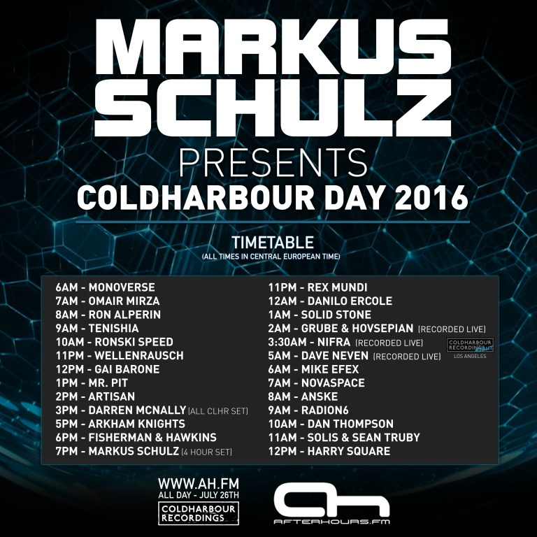 http://i2.wp.com/www.coldharbourrecordings.com/wp-content/uploads/2016/07/Coldharbour-Day-2016-Timetable-Flyer-BOX.jpg?resize=768%2C768