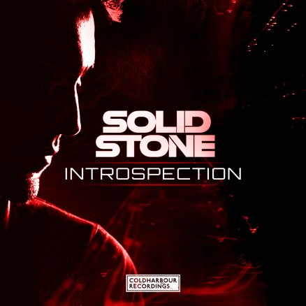 Solid-Stone - Introspection-Cover-Art