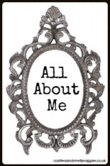 all about me meme