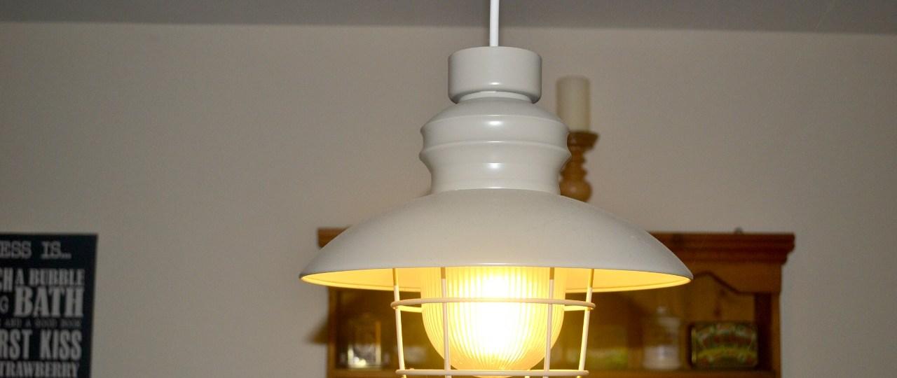 Industrial-light-fitting