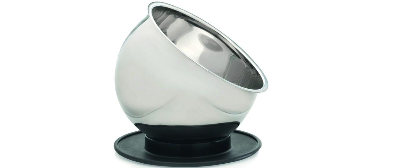 Zeno Mixing Bowl