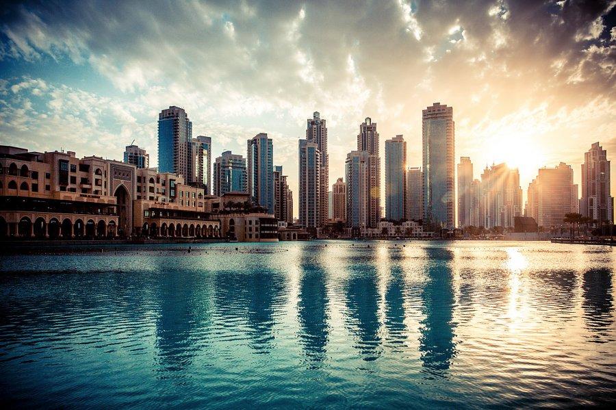 united-arab-emirates_dubai_1390896337141185865
