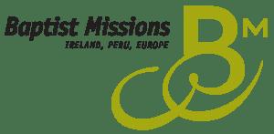 Baptist Missions