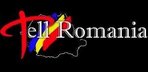 Tell Romania