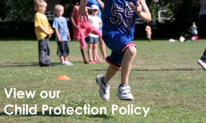 child-protection-stock-photo