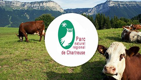 renouvellement charte 2025 parc chartreuse isère