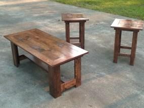 Coffee-Table-Red-Oak-8