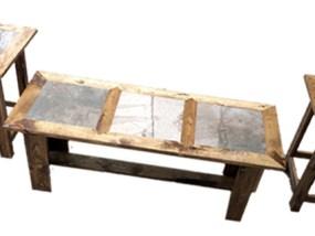 Tile-Table-Special-Walnut-Golden-Oak-1