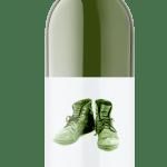 botas de barro verdejo con capsule