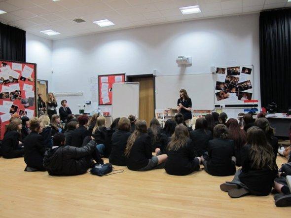 Kate Nash schools article 1