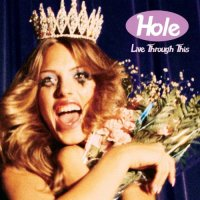 Live Through This came out 21 years ago - so here are 21 great Courtney Love songs released post-Celebrity Skin*