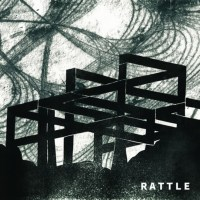 Rattle - Rattle (Upset the Rhythm)