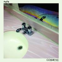 NOTS - Cosmetic (Goner): The Analytic Approach