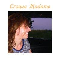 SOTD #745 - Croque Madame