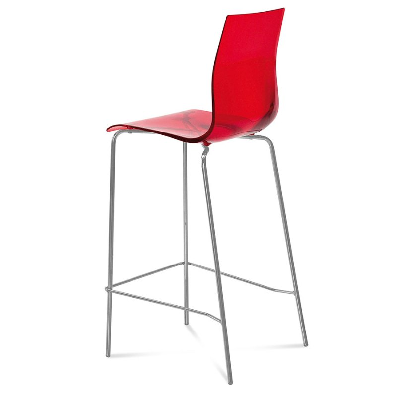 Large Of Red Bar Stools