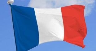 CPCR-Drapeau France