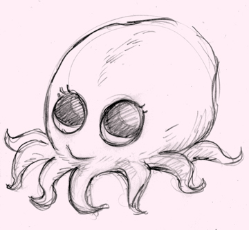 baby_octopus