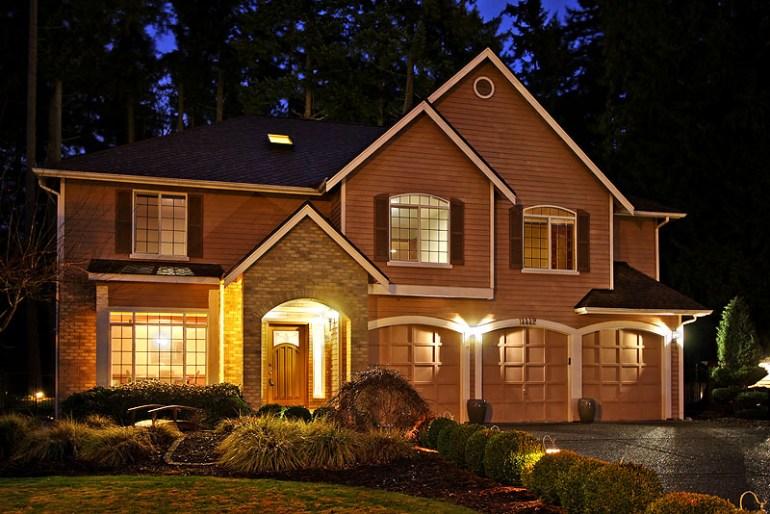 Renton Highlands Home for Sale