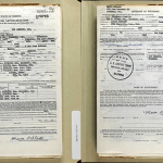 Check, Re-Check, and Check Again for Those Digitized Naturalization Records on Ancestry…and your Ancestry Hints