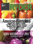 the-ryder-cover-sept-october