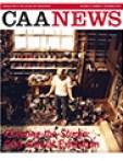 CAA News November 2009