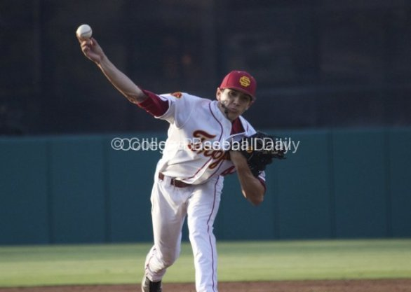 James Guillen pitched 1 2/3 innings.