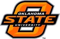 oklahoma_state