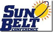 2013 Sun Belt Conference Preseason Coaches Poll and Teams