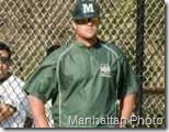 Manhattan releases 2011 Schedule