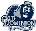 2013 Old Dominion Schedule Announced