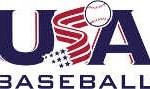 USABaseballTraditionalLogoforWeb.jpg