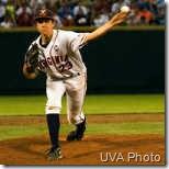 Virginia wins 2011 ACC Championship
