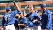 Kyle Padgett added to Duke Coaching Staff