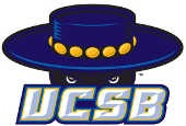 Video of the Day: UCSB goes Black and Yellow