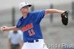 FloridaBaseball.jpg