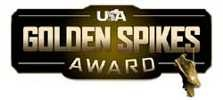 USA Baseball Releases 2012 Preseason Golden Spikes Award Watch List