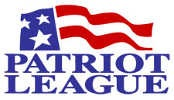 2012 Patriot League Preseason Coaching Poll Released