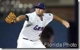 Florida wins 2011 SEC Championship