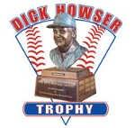 DickHowserTrophy.jpg